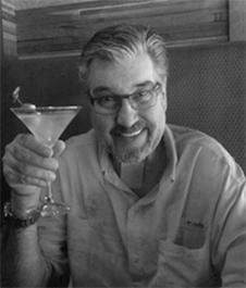 Jim Rieder