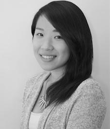 Katherine Mao